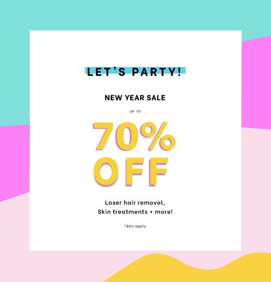 https://www.myskinclinics.com/wp-content/uploads/2021/01/New-Year-Sale-Pop-up.jpg