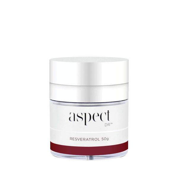 Resveratrol Cream (50g)