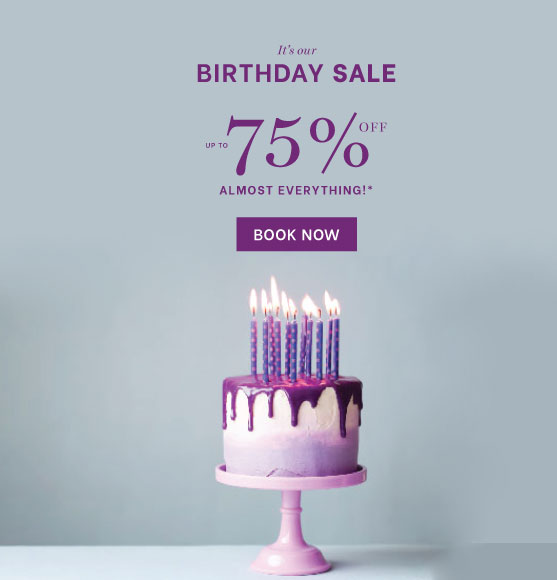 https://www.myskinclinics.com/wp-content/uploads/2021/02/Bday-Pop-Up.jpg