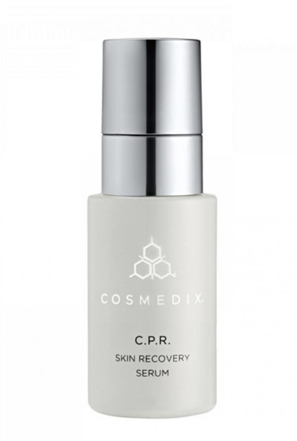 C.P.R Skin Recovery (15ml)