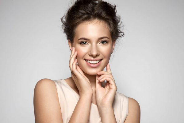 Luscious Lips & Teeth Whitening Deluxe