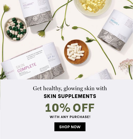 https://www.myskinclinics.com/wp-content/uploads/2021/03/Autumn-Pop-Up-4.jpg