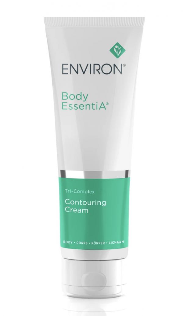 Tri-Complex Body Contouring Cream