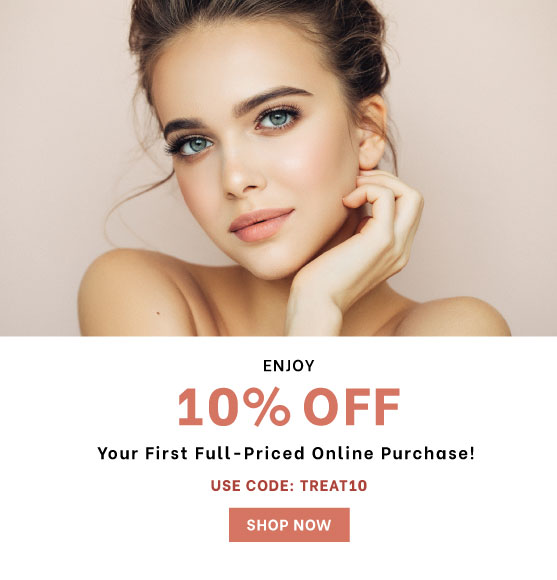 https://www.myskinclinics.com/wp-content/uploads/2021/04/Autumn-Sale-Pop-Up.jpg