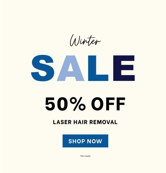 https://www.myskinclinics.com/wp-content/uploads/2021/06/July-Winter-Sale-Pop-Up.jpg